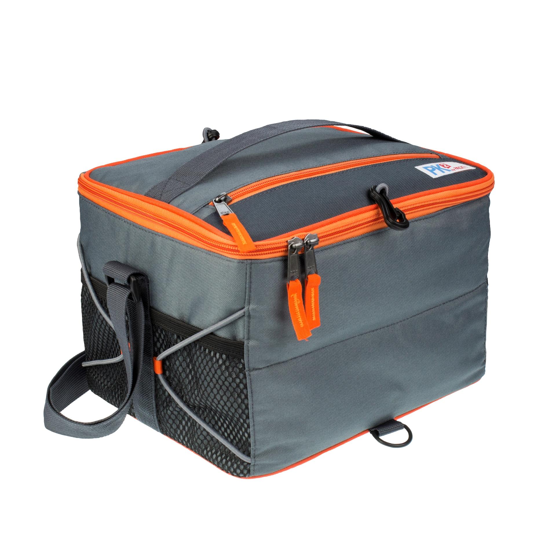 PK2 12 Can Cooler