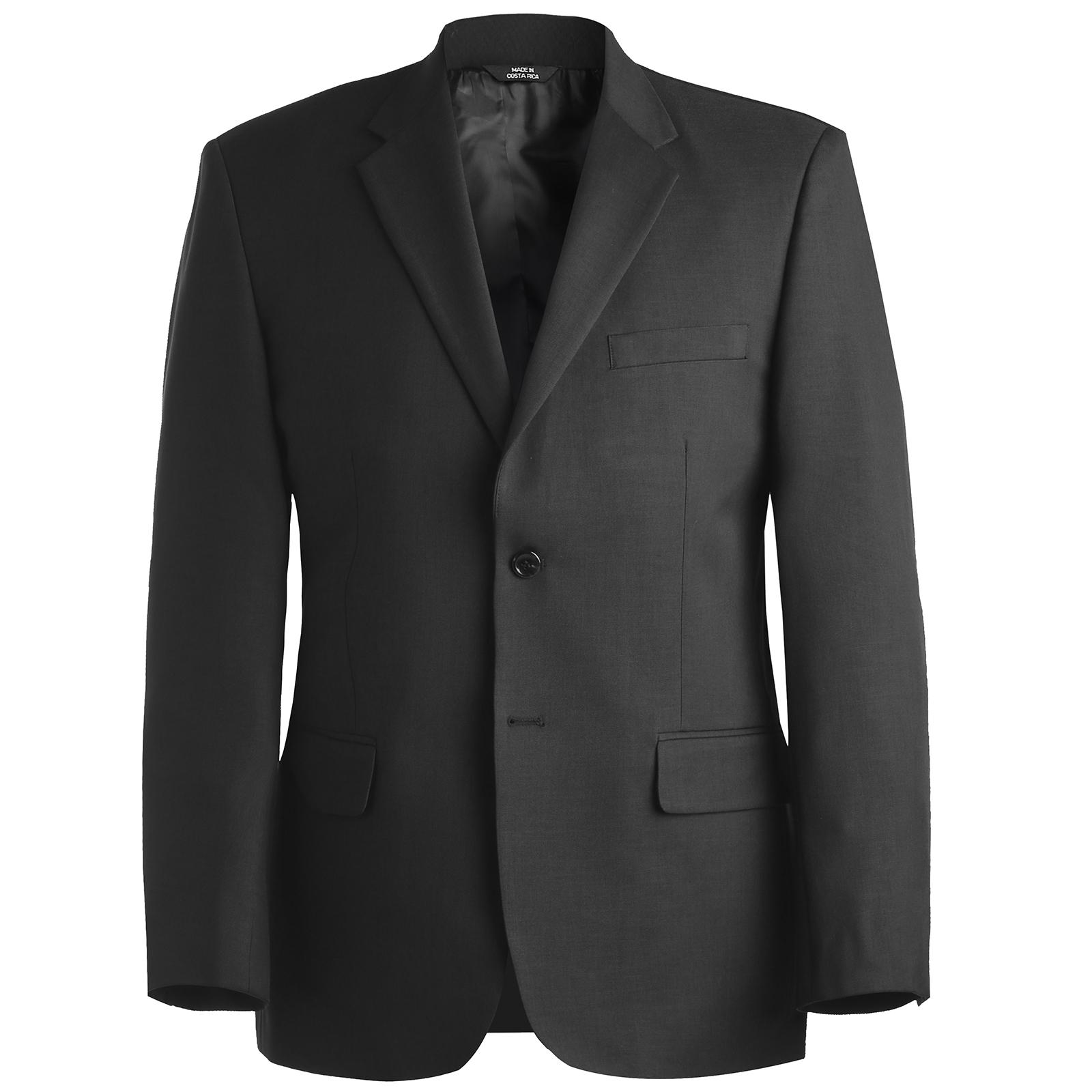 Size 44 Chest Men's Suits & Sport Coats - Kmart
