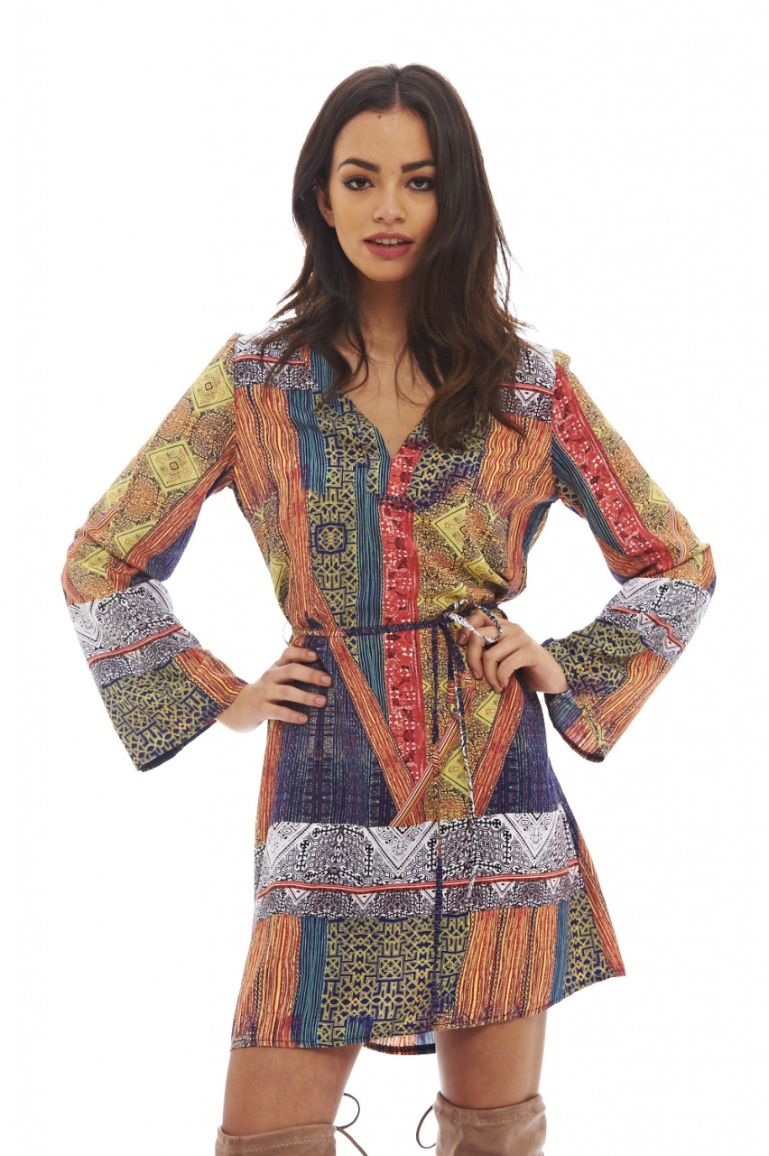 Find great deals on eBay for aztec clothing. Shop with confidence.
