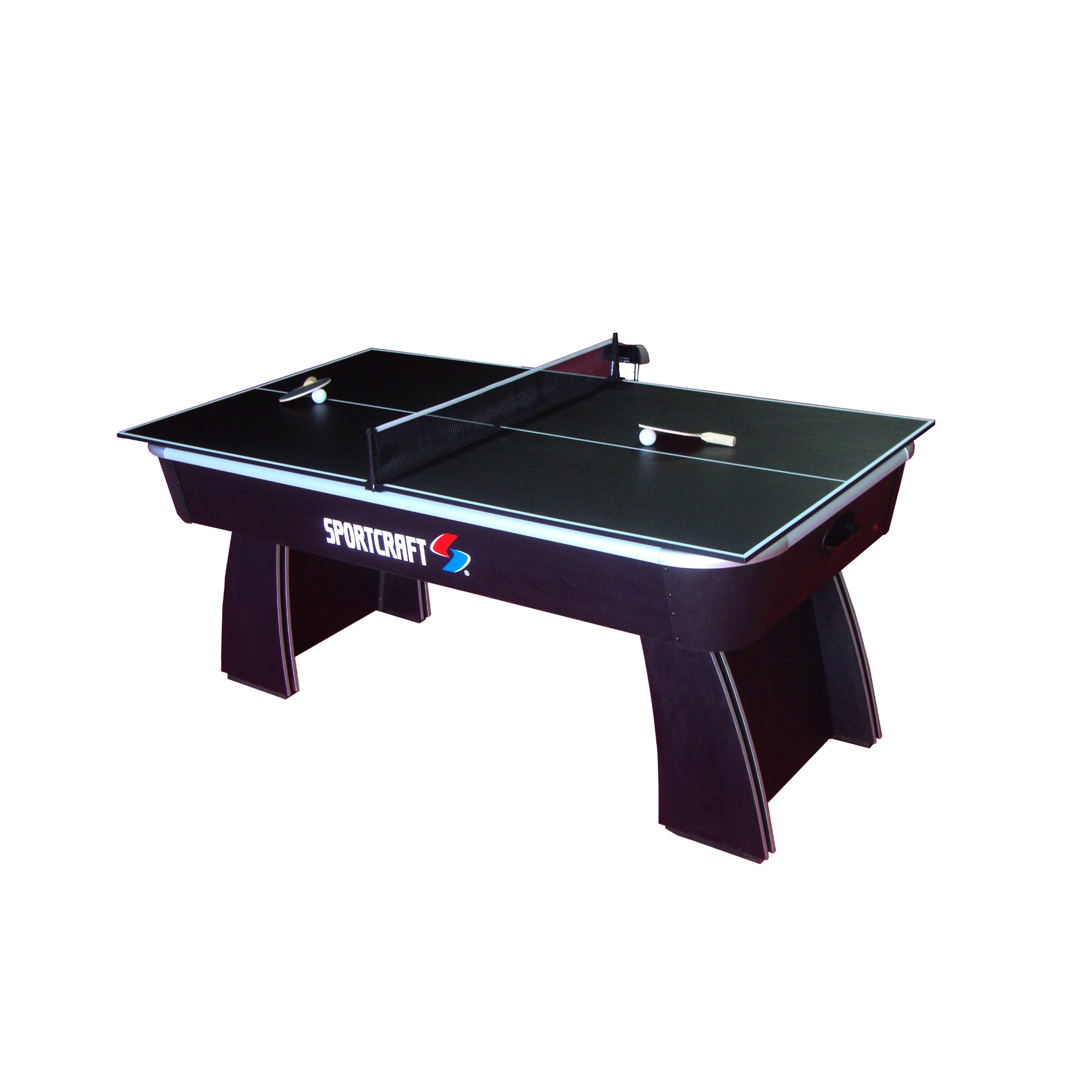 6-Air-hockey-table-with-Table-Tennis-Top