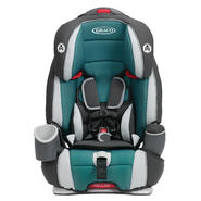 Graco Argos 65 Harnessed Booster Car Seat - Sapphire at Sears.com