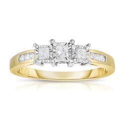 5356a2c789b77 Bridal Sets | Wedding Sets - Kmart