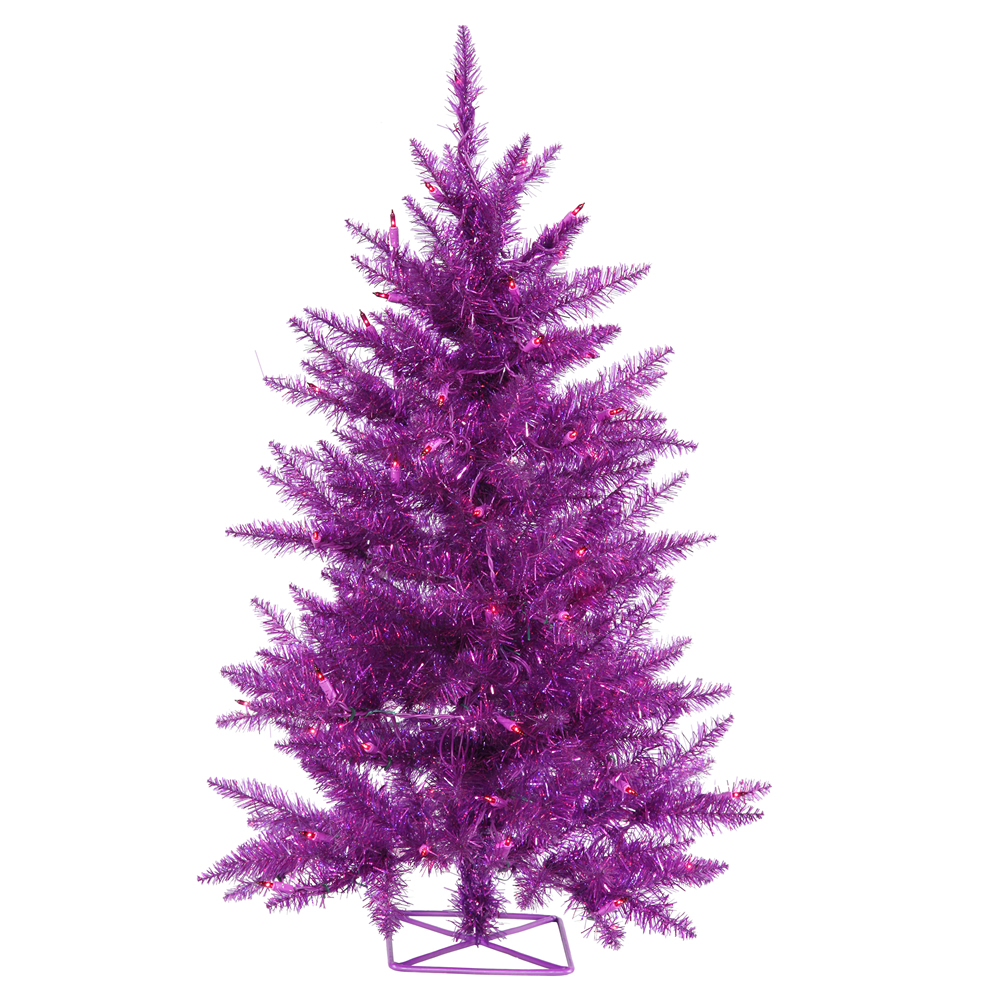 Vickerman 7.5' Champagne Upside Down Tree with 500 Warm White Italian LED Lights PartNumber: 07147893000P KsnValue: 07147893000 MfgPartNumber: A107776LED