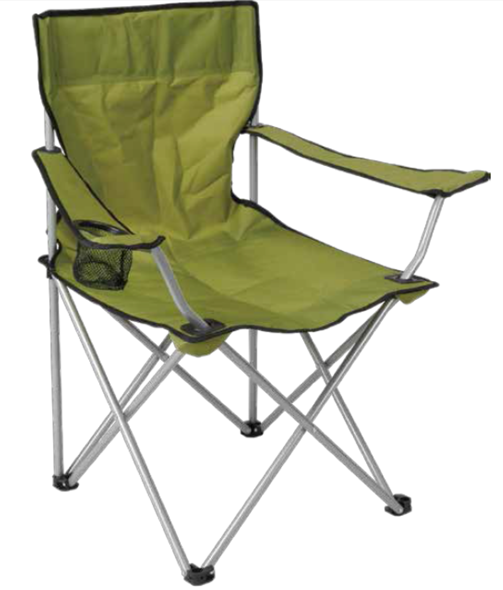 Outdoor Folding Chair Kmart Com