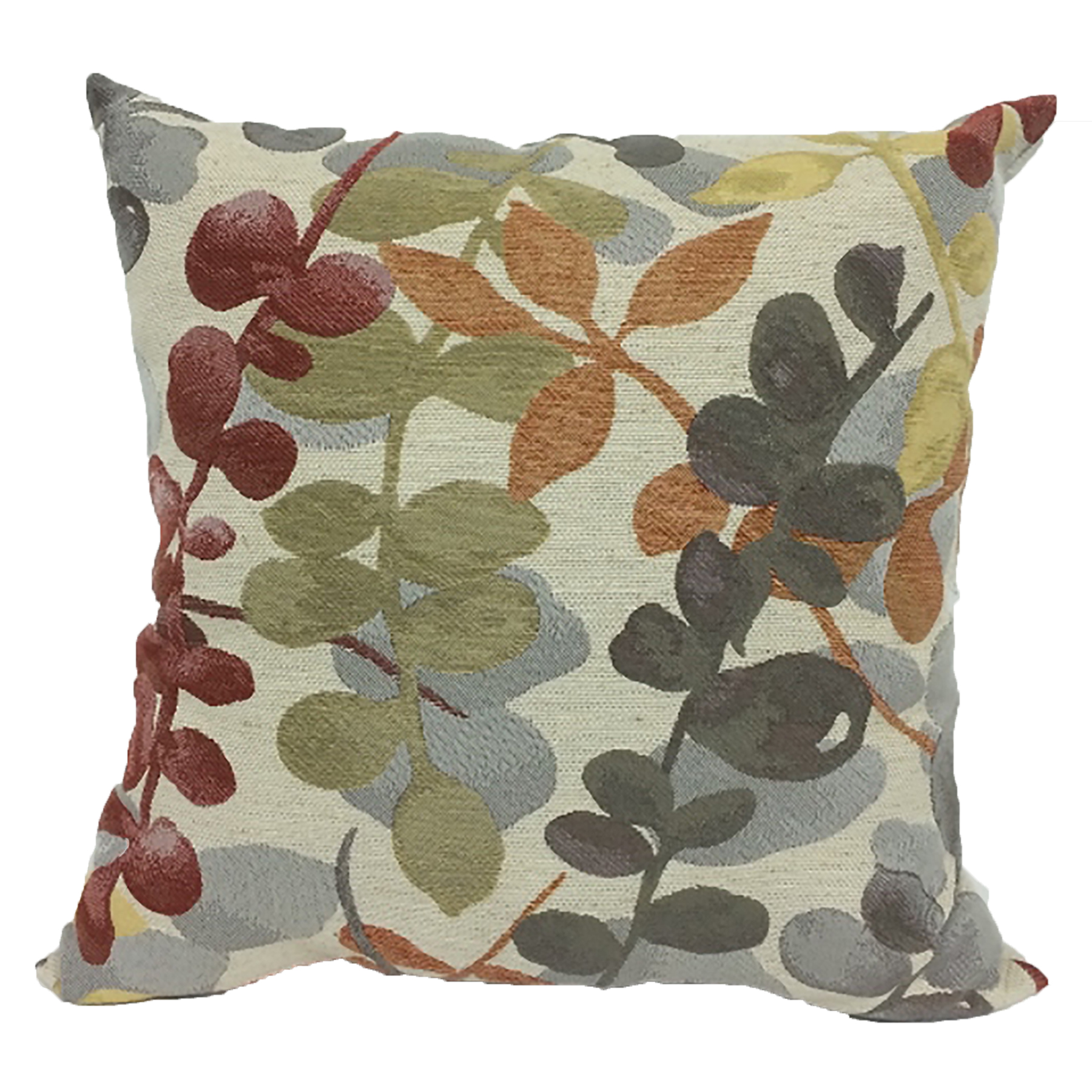 Decorative Pillows Kmart : 16 x 16