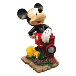 Disney Outdoor Decor On Sale Kmart