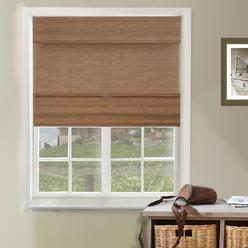 Window Blinds & Shades - Kmart