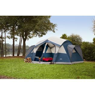 Northwest Territory Regal Creek Tent 3
