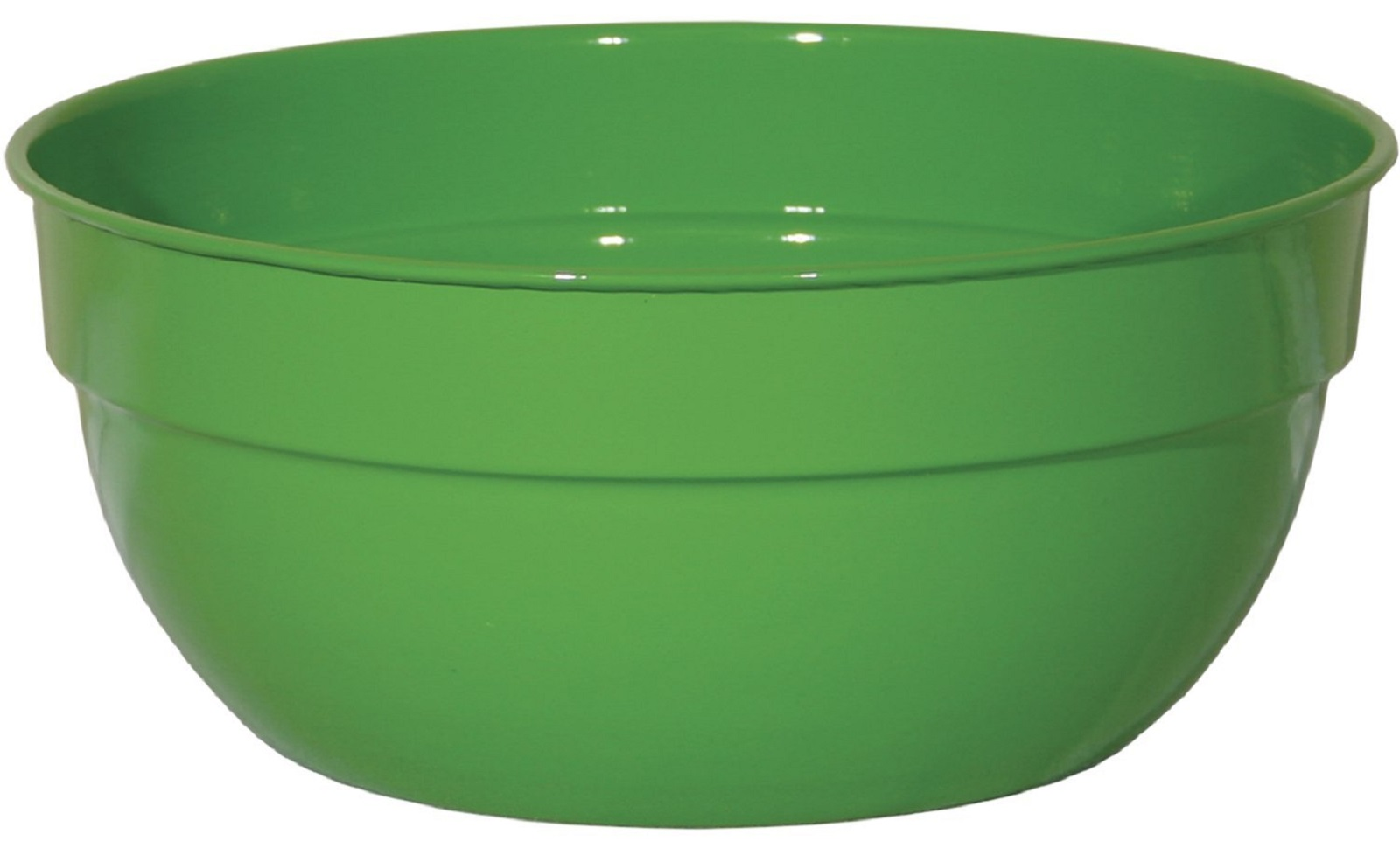 "Robert Allen Home & Garden Mini Bella Classic Bowl Planter 8"""" Paradise"