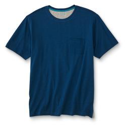 a5acac45cc David Taylor Collection Men s Pocket T-Shirt