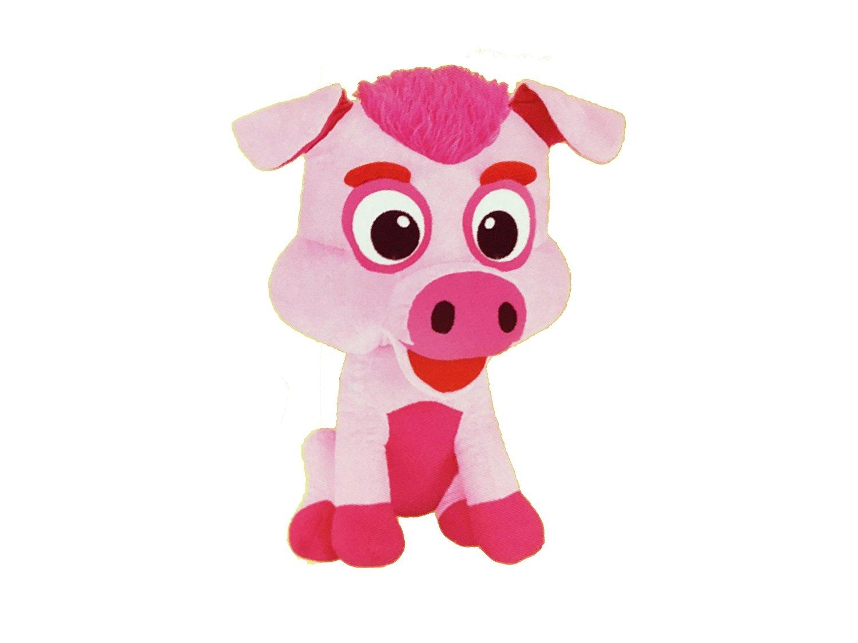 ToySource Piggolo the Pig 26