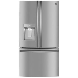 kenmore smart appliances