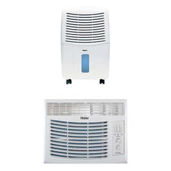 Haier window air conditioners energy star compliant sears for 12000 btu window air conditioner energy star