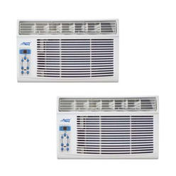Shop Window Air Conditioners Sears