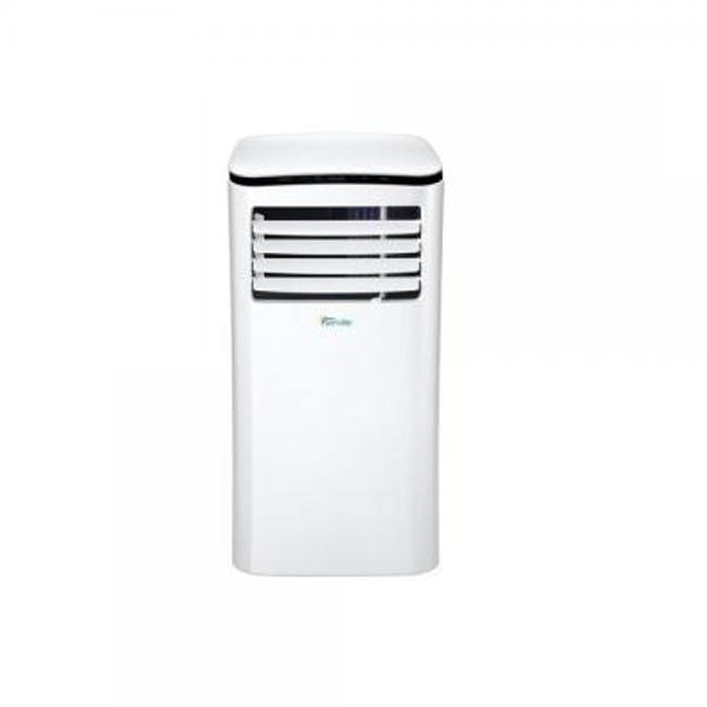 Senville SENP/10 Portable Air Conditioners, 10000 BTU PartNumber: MCR1647789112