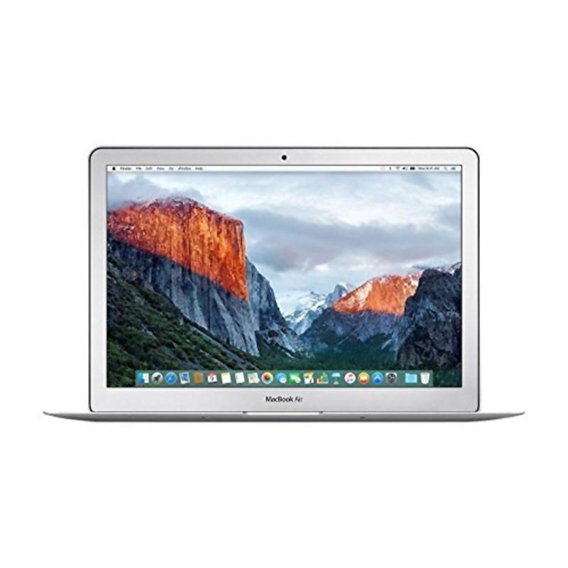 Apple MacBook Air 13.3inch Notebook 128GB i5 Core 1.6 GHz 8GB RAM MMGF2LL/A PartNumber: SPM10676993820