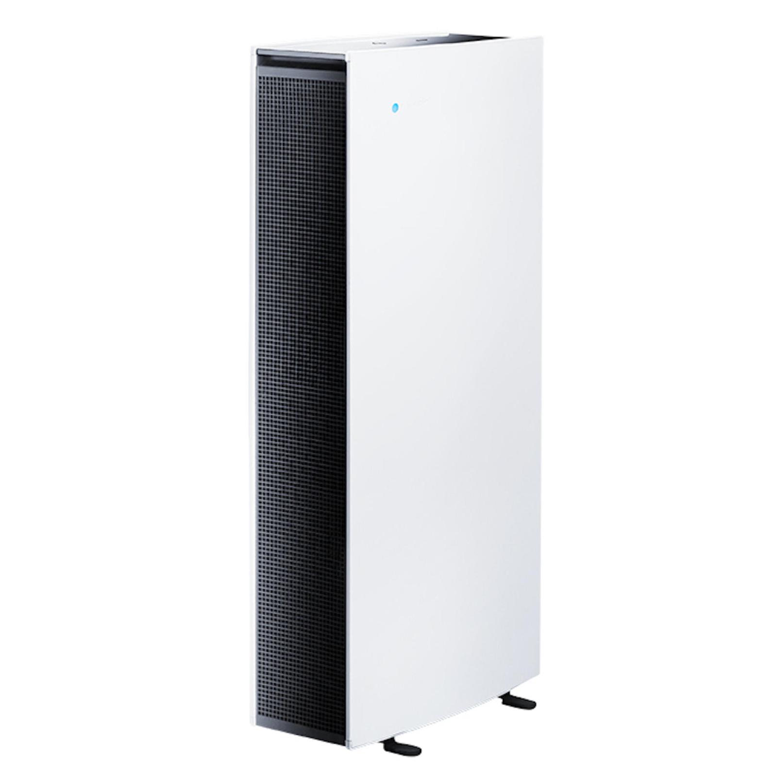 BLUEAIR Pro XL Air Purifier  PartNumber: SPM8768203723