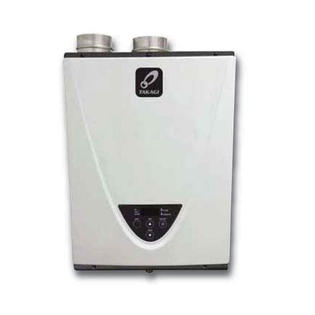 Takagi Indoor Water Heater With Energy Star Rating Sears Marketplace