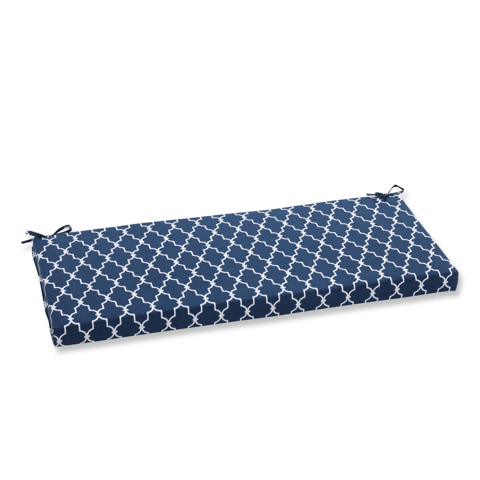 Replacement Cushions Bench Kmart