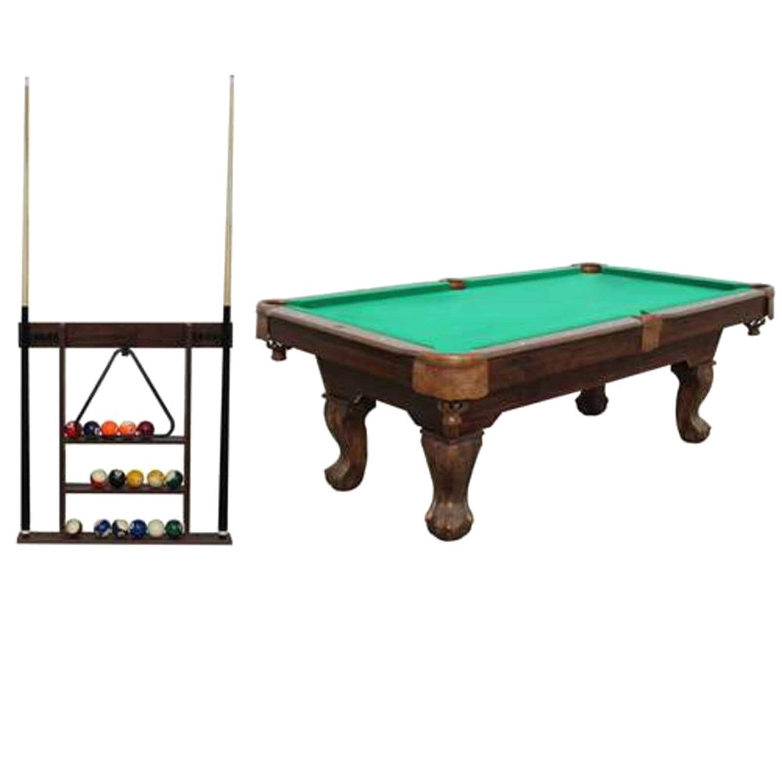 Billiard Tables Pool Tables For Sale Sears