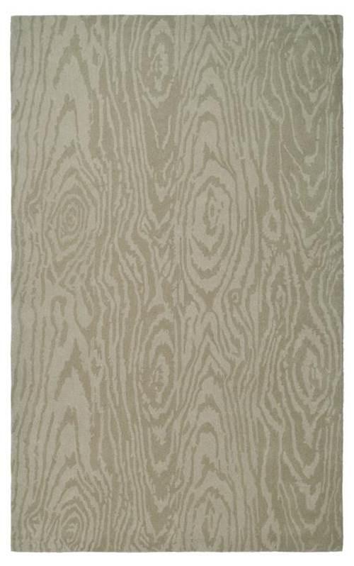 Safavieh Rectangular Area Rug in Potter's Clay (6 ft. L x 4 ft. W) PartNumber: SPM8725736809