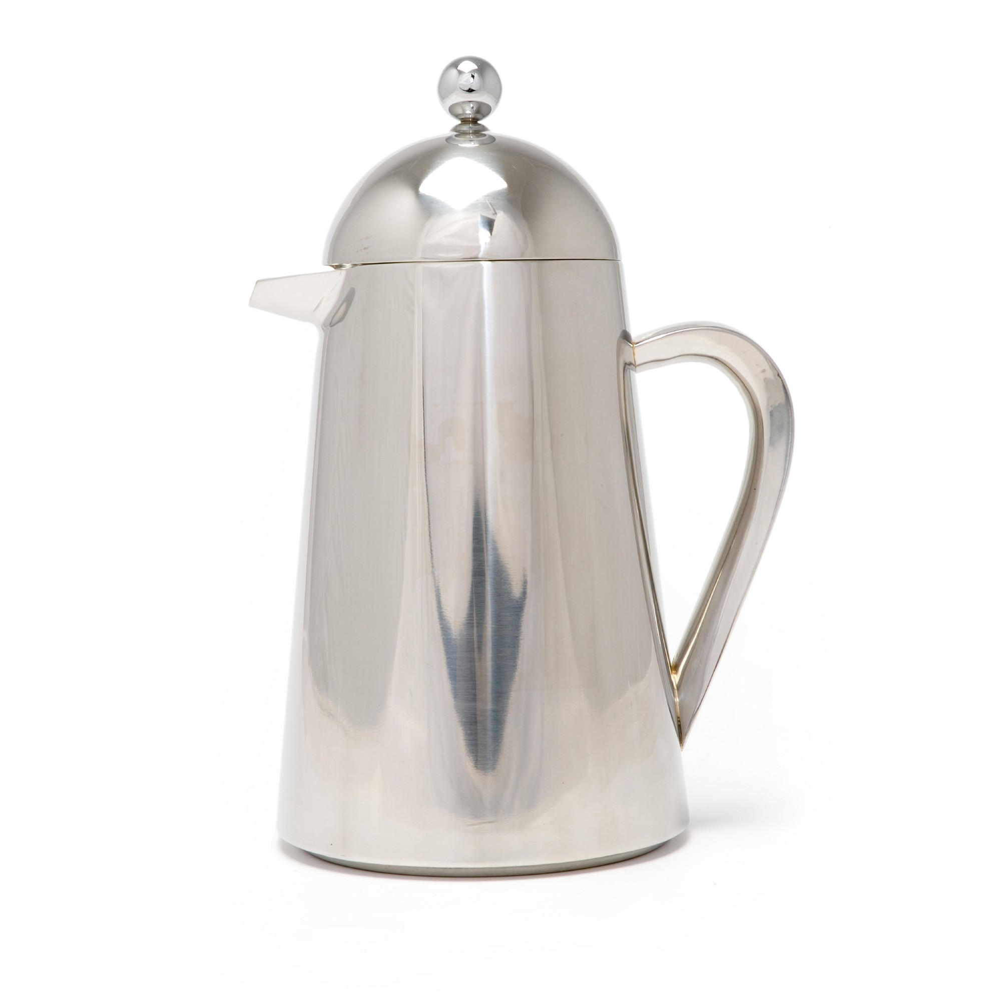Pfaltzgraff La Cafetiere Thermique 8 Cup French Press Coffee Maker PartNumber: SPM9452356917