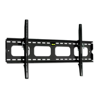 """Mount-It! Ultra-Low Profile Tilting LCD/Plasma HD TV Universal Wall Mount for 32-60"""" TVs (42 inch - 70 inch) PartNumber: SPM9808121822"""