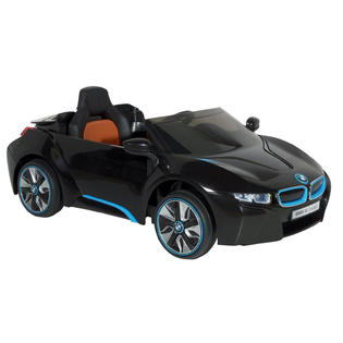 Dynacraft Bmw I8 Concept 6v Electric Ride On Car Sears Marketplace