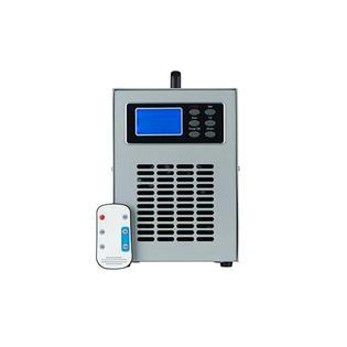 Atlas Industrial Ozone Machine Generator - Sears Marketplace