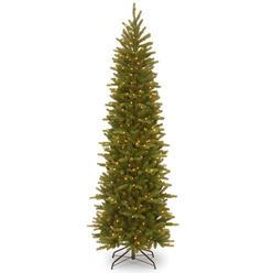 2f458f1c4 National Tree Company 6 1 2