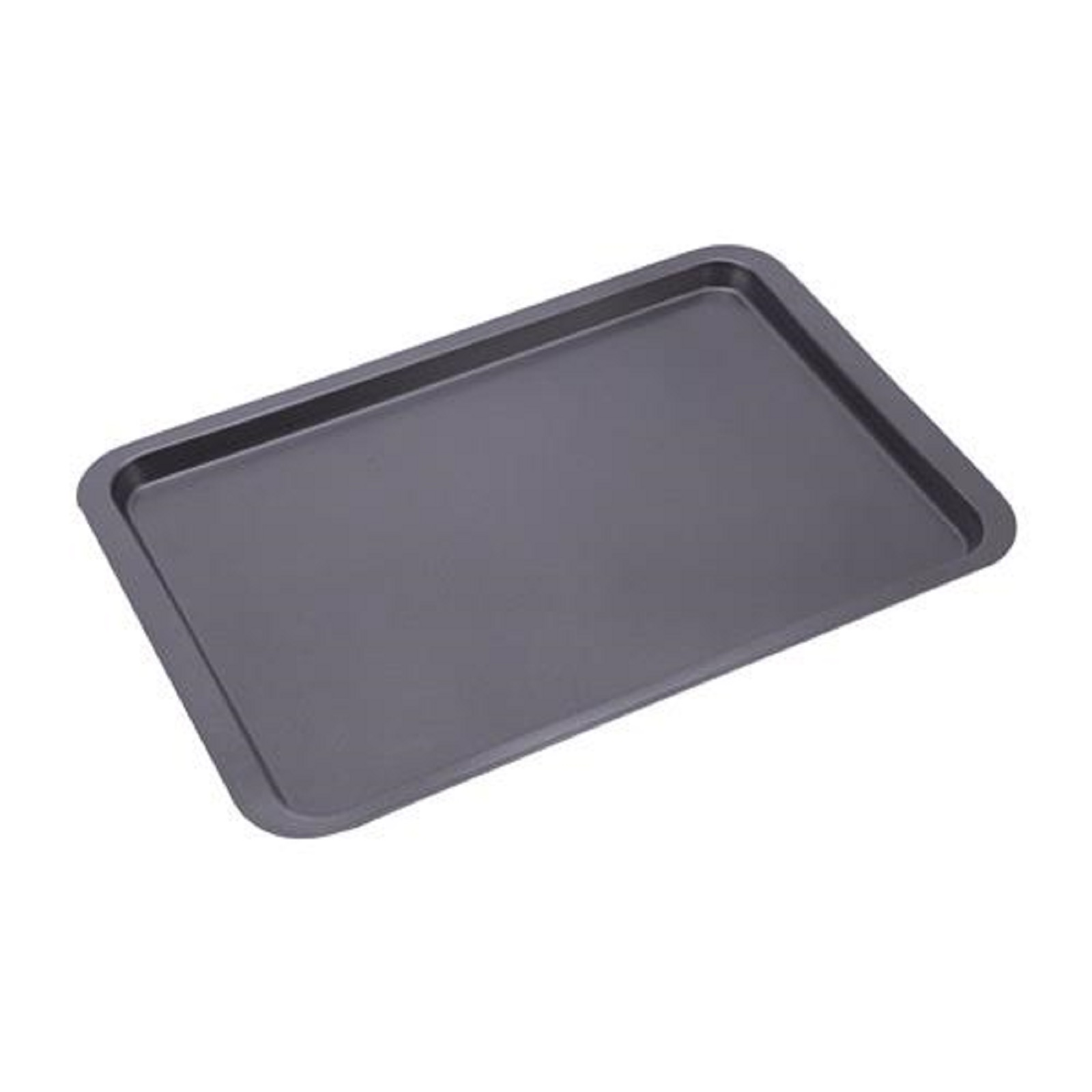 "Image of ""15"""" x 10"""" Cookie Sheet, Gray-30008"""
