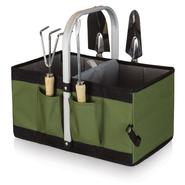 Picnic Time Garden Caddy at Sears.com