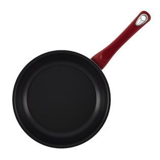 Farberware 8 Inch Fry Pan