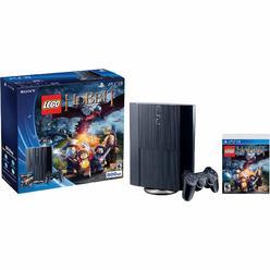 Sony LEGO®: The Hobbit™ PlayStation®3 Bundle at Kmart.com