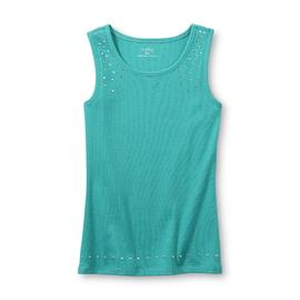 Piper Girl's Tank Top at Kmart.com