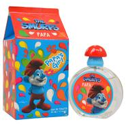 First American Brands The Smurfs Papa by First American Brands for Kids - 1.7 oz EDT Spray at Kmart.com