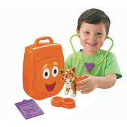 Fisher-Price - My Talking Rescue Pack at Sears.com