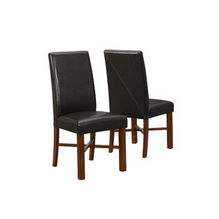 SEAT Home Furniture Dining amp Kitchen Chairs
