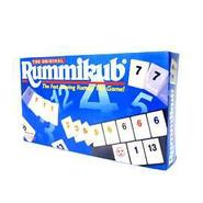 Pressman Toy The Original Rummikub at Kmart.com