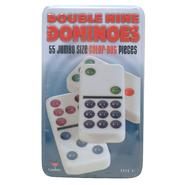 Cardinal Ind Toys Double 9 Dominos at Kmart.com
