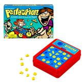 Perfection Game at mygofer.com