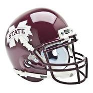 Schutts Sports Mississippi State Bulldogs NCAA Mini Helmet at Kmart.com