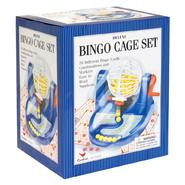 Cardinal Deluxe Bingo Cage, For Ages 6 and Up, 1 set at Sears.com