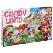 Milton Bradley My First Games Candy Land, 1 game at Kmart.com
