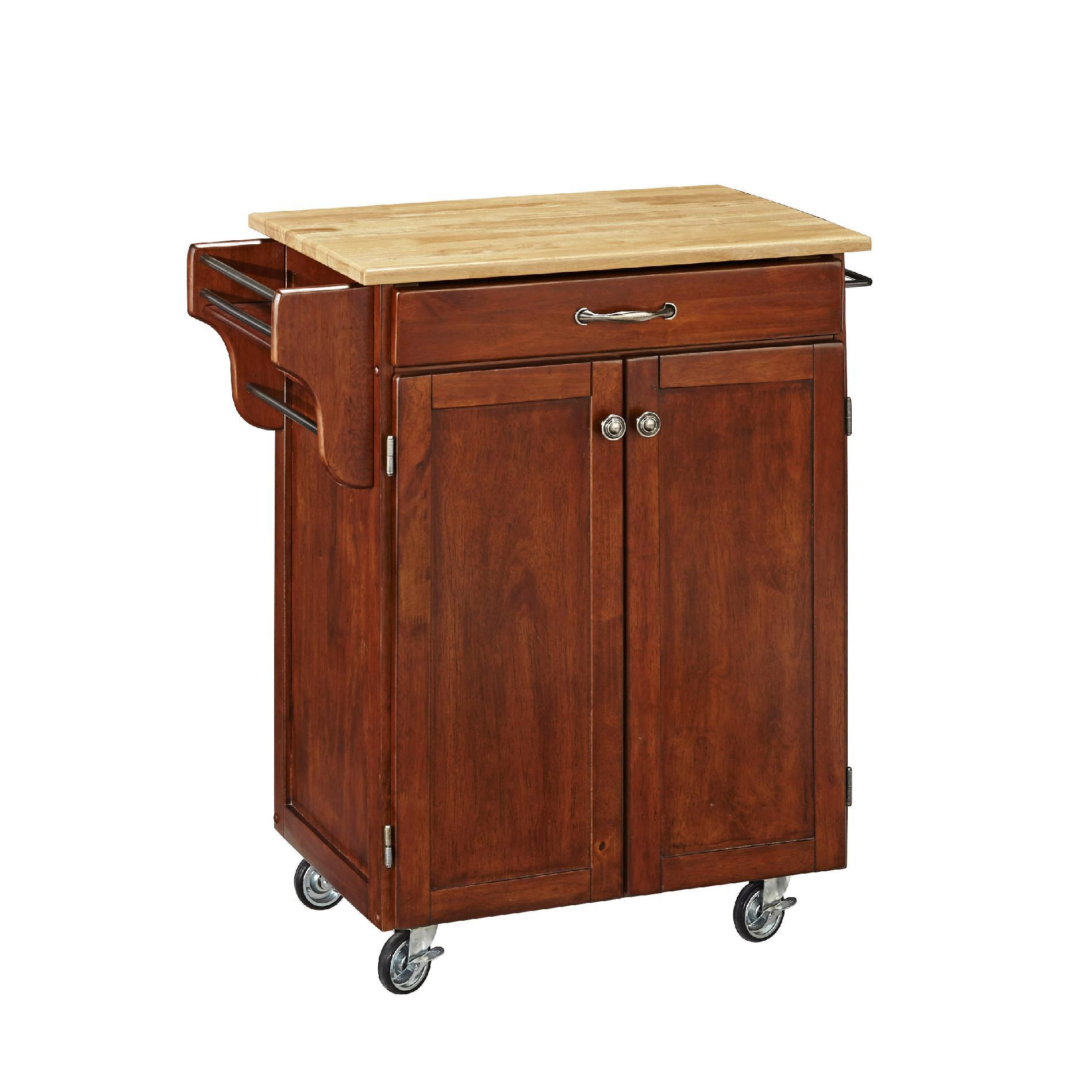 Home Styles Create-A-Cart 35.5