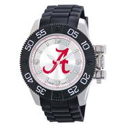 Game Time University of Alabama Crimson Tide NCAA Men's Beast Series Watch at Kmart.com