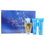 Fairy Dust by Paris Hilton for Women - 4 Pc Gift Set at Kmart.com