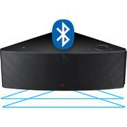 Samsung Shape Wireless Audio Speaker - Black at Sears.com