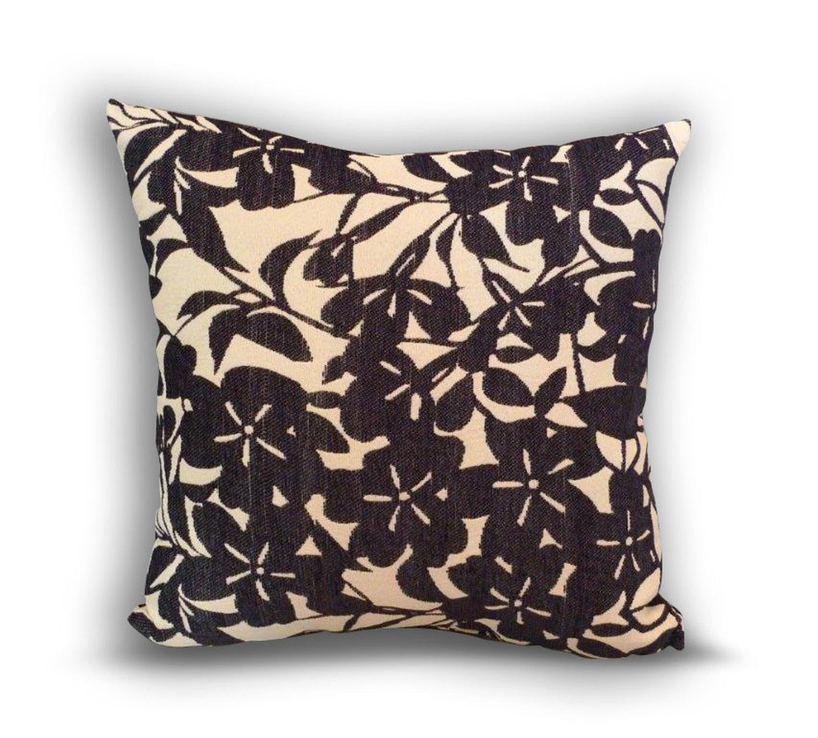 Decorative Pillows Kmart : Essential Home Dylan Dec Pillow