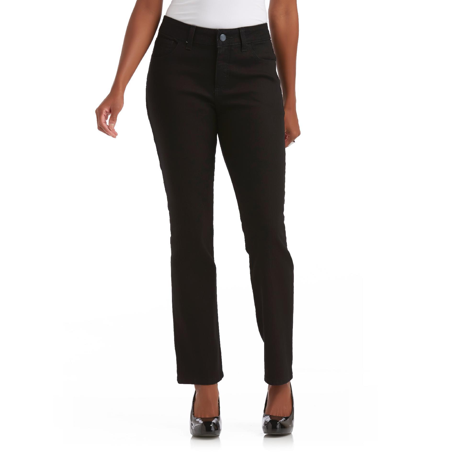 LEE Petite's Classic Fit Jeans